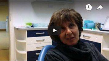 Dentista Romania video 3