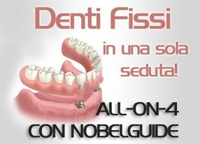 dentista romania impianto dentale romania