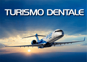 dentisti bucarest impianti dentali romania