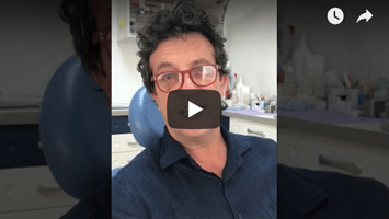 testimonianze - Razvan Seto Dentista Romania